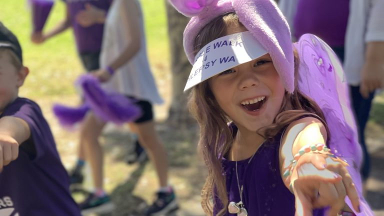 PurpleWalk4EpilepsyWA